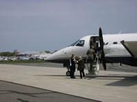 Republic  Long Island39s Executive Airport  Casino Charter Services