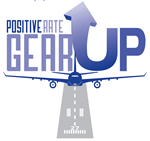 Positive Rate Gear Up